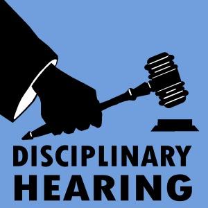 disciplinary-1326277_1920