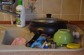 kitchen-327985_640