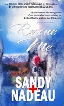 Promo book cover