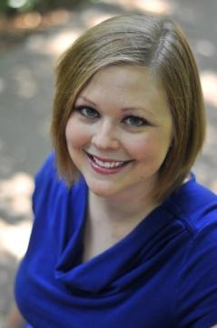 Stephanie Ludwig Profile pic