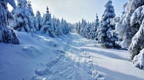 winter-1384661_640