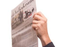 newspaper-1075797_640