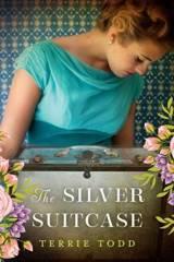 SilverSuitcase