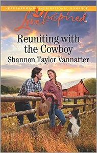 reuniting-with-the-cowboy-cover