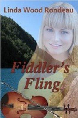 cover-fiddlers-fling