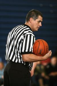basketball-1565404_1920