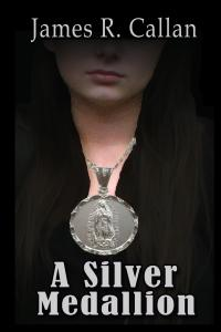 cover-a-silver-medallion