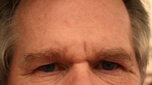 forehead-65059_1280